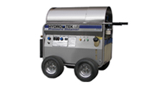 made-in-california-manufacturer-hydro-tek-systems-inc-HP-Series-hot-water-pressure-washer