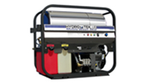made-in-california-manufacturer-hydro-tek-systems-inc-mobile-wash-skid-hot-water-pressure-washer