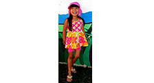 made-in-california-manufacturer-flap-happy-inc-girls-playwear