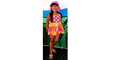 made-in-california-manufacturer-flap-happy-inc-girls-playwear
