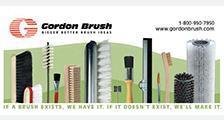 made-in-california-manufacturer-gordon-brush-mfg-co-inc-banner