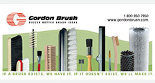 made-in-california-manufacturer-gordon-brush-mfg-co-inc-banner