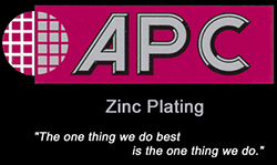 Automation Plating Corp.