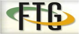 made-in-california-manufacturer-ftg-circuits.jpg