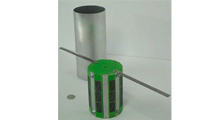 made-in-california-manufacturer-interorbital-systems-tubesat-with-sample-ejection-cylinder