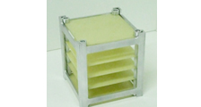 made-in-california-manufacturer-interorbital-systems-ios-cubesat-kit