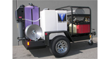made-in-california-manufacturer-hydro-tek-systems-inc-pressure-washer-trailer-with-water-recycle