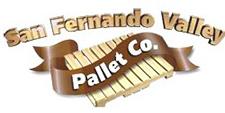 made-in-california-manufacturer-san-fernando-valley-pallet-co-inc.jpg