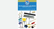 made-in-california-manufacturer-gordon-brush-mfg-co-inc-milwakee-dustless-brush