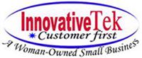 made-in-california-manufacturer-innovativetek-inc.jpg