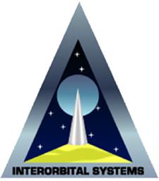 made-in-california-manufacturer-interorbital-systems.jpg