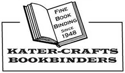 made-in-california-manufacturer-kater-crafts-bookbinders.jpg