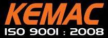 made-in-california-manufacturer-kemac-technology-inc.jpg