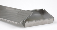 made-in-california-manufacturer-kemac-technology-inc-etched-stainless-steel-shields