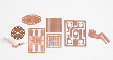made-in-california-manufacturer-kemac-technology-inc-etched-copper-components