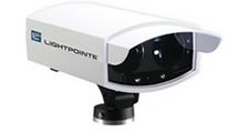 made-in-california-manufacturer-lightpointe-airlite-g