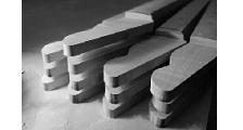 made-in-california-manufacturer-lsl-instruments-2