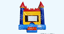 made-in-california-manufacturer-magic-jump-inc-magic-castle
