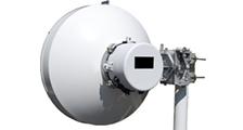 made-in-california-manufacturer-lightpointe-eband-backhaul-radio