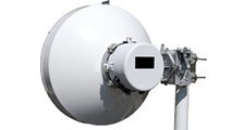 made-in-california-manufacturer-lightpointe-eband-backhaul-radio