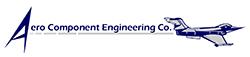 Aero Component Engineering