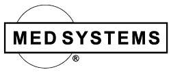 made-in-california-manufacturer-med-systems-inc.jpg