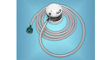 made-in-california-manufacturer-med-systems-inc-fluid-flo-2500