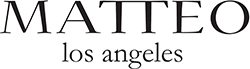 made-in-california-manufacturer-matteo.jpg