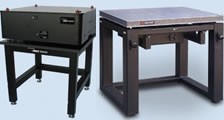 made-in-california-manufacturer-minus-k-technology-inc-isolation-workstations