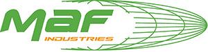 made-in-california-manufacturer-maf-industries-inc.jpg