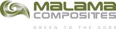 made-in-california-manufacturer-malama-composites-inc.jpg