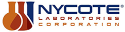 made-in-california-manufacturer-nycote-laboratories-corporation.jpg