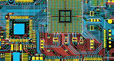 made-in-california-manufacturer-npi-services-inc-pcb-layout