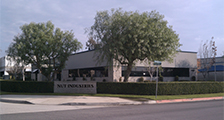 made-in-california-manufacturer-nut-industries-building