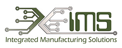made-in-california-manufacturer-integrated-manufacturing-solutions.jpg