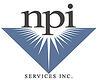 NPI Services, Inc.