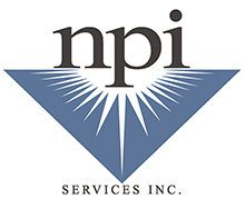 made-in-california-manufacturer-npi-services-inc.jpg