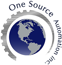 made-in-california-manufacturer-one-source-automation-inc.jpg