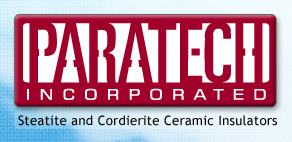 made-in-california-manufacturer-paratech-inc.jpg