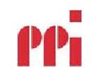 made-in-california-manufacturer-preproduction-plastics-inc.jpg