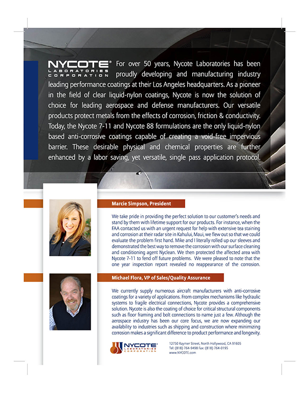 made-in-california-manufacturer-nycote-laboratories-corporation-company-profile
