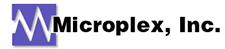 made-in-california-manufacturer-microplex-inc.jpg