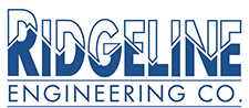 made-in-california-manufacturer-ridgeline-engineering-company.jpg