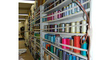 made-in-california-manufacturer-sarabias-cutting-service-thread