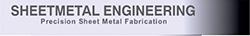 made-in-california-manufacturer-sheetmetal-engineering-inc.jpg