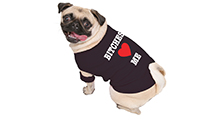 made-in-california-manufacturer-ruff-ruff-and-meow-bitches-love-me