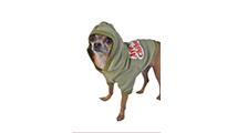 made-in-california-manufacturer-ruff-ruff-and-meow-aye-chihuahua-hoodie