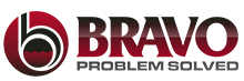 made-in-california-manufacturer-s-bravo-systems.jpg