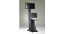 made-in-california-manufacturer-seepoint-llc-advantagepoint-dual-monitor-kiosk