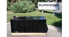 made-in-california-manufacturer-superior-storage-tanks-sub-base-generator-tank